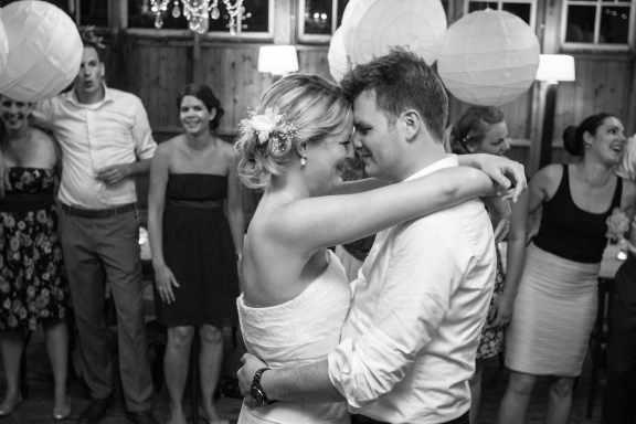 tamar-koppel-fotografie-bruiloften-114-min
