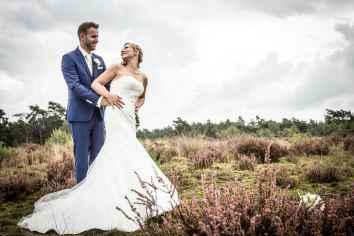 tamar-koppel-fotografie-bruiloften-115-min