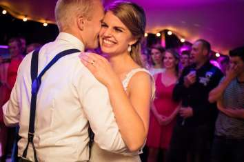 tamar koppel fotografie - bruiloften - (12)