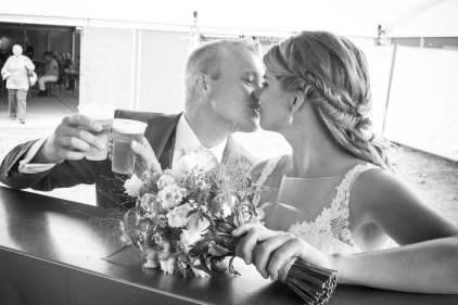 tamar koppel fotografie - bruiloften - (13)