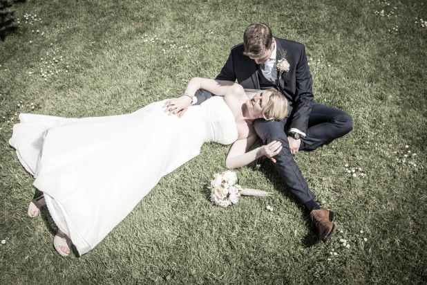 tamar-koppel-fotografie-bruiloften-13-min