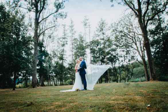 tamar koppel fotografie - bruiloften - (14)