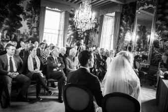 tamar-koppel-fotografie-bruiloften-14