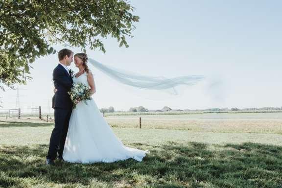 tamar koppel fotografie - bruiloften - (15)