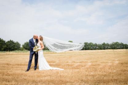 tamar koppel fotografie - bruiloften - (16)