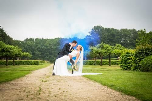 tamar-koppel-fotografie-bruiloften-16