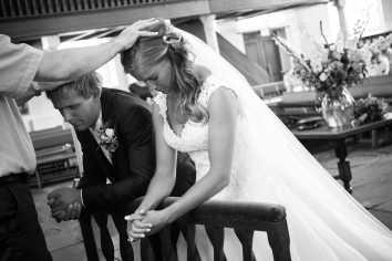 tamar koppel fotografie - bruiloften - (17)