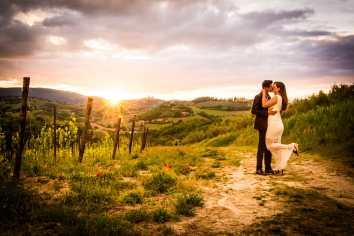 tamar-koppel-fotografie-bruiloften-17