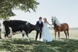tamar koppel fotografie - bruiloften - (18)