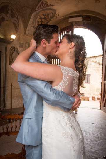 tamar-koppel-fotografie-bruiloften-18