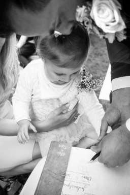 tamar koppel fotografie - bruiloften - (19)