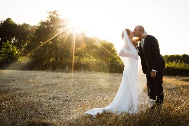 tamar koppel fotografie - bruiloften - (2)