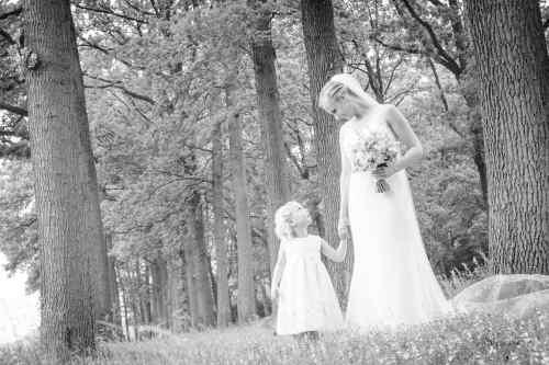 tamar-koppel-fotografie-bruiloften-2-min