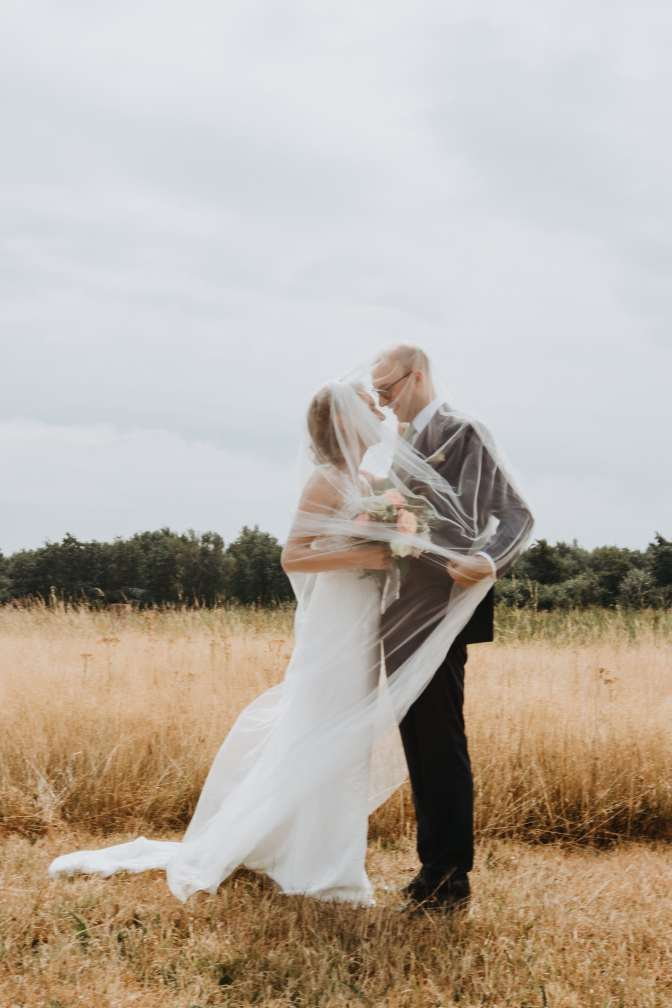 tamar koppel fotografie - bruiloften - (20)