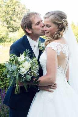 tamar koppel fotografie - bruiloften - (21)
