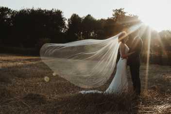 tamar koppel fotografie - bruiloften - (22)
