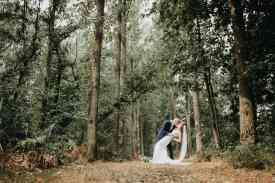 tamar koppel fotografie - bruiloften - (23)