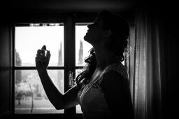 tamar-koppel-fotografie-bruiloften-23