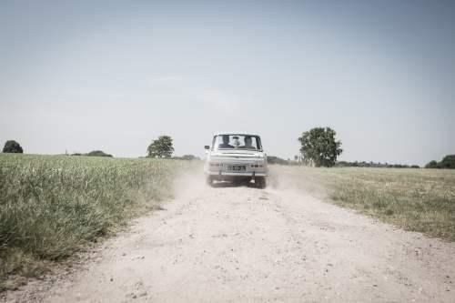tamar-koppel-fotografie-bruiloften-24