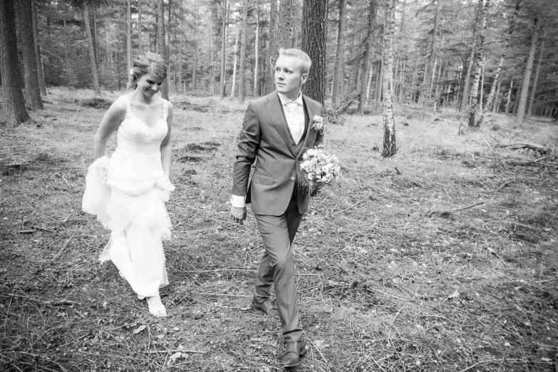 tamar koppel fotografie - bruiloften - (25)
