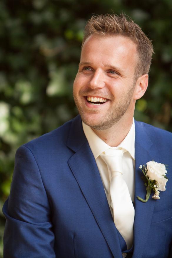 tamar-koppel-fotografie-bruiloften-25