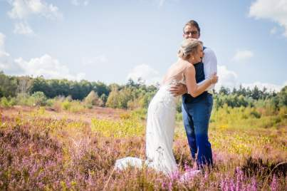 tamar koppel fotografie - bruiloften - (26)