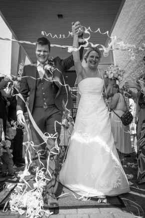 tamar-koppel-fotografie-bruiloften-26