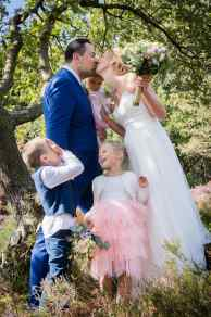 tamar koppel fotografie - bruiloften - (27)