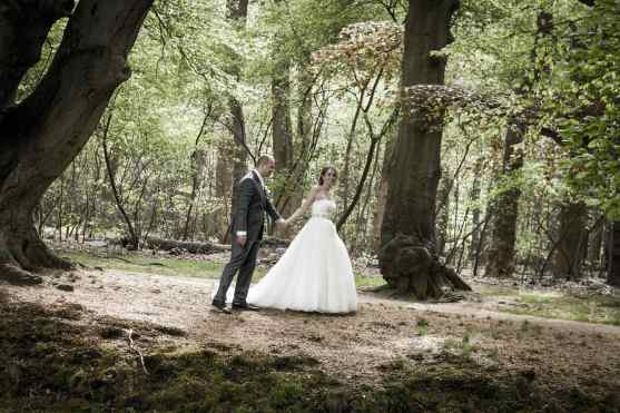 tamar-koppel-fotografie-bruiloften-27