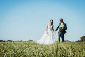 tamar koppel fotografie - bruiloften - (28)