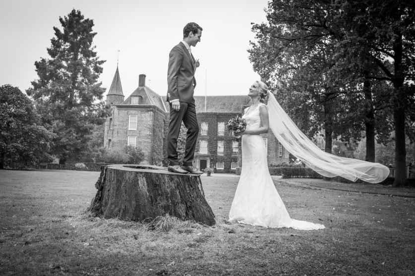 tamar-koppel-fotografie-bruiloften-28