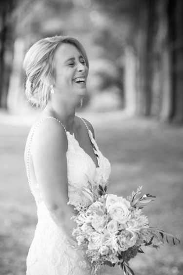 tamar koppel fotografie - bruiloften - (29)