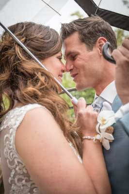 tamar-koppel-fotografie-bruiloften-29