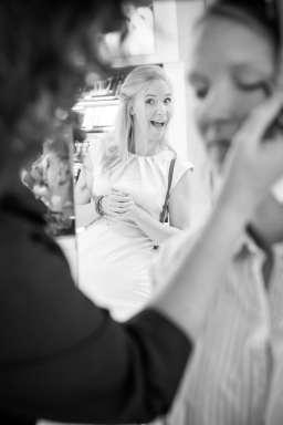 tamar koppel fotografie - bruiloften - (3)