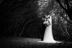 tamar-koppel-fotografie-bruiloften-3-min