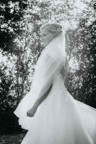 tamar koppel fotografie - bruiloften - (30)
