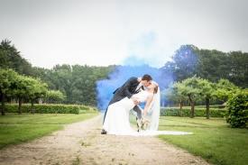 tamar-koppel-fotografie-bruiloften-30