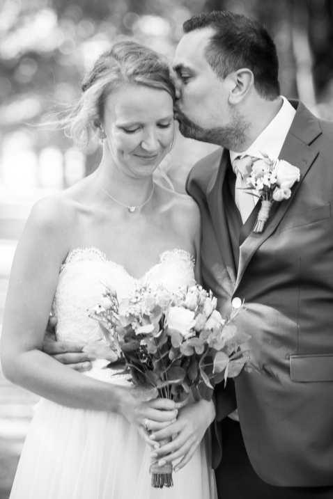 tamar koppel fotografie - bruiloften - (31)