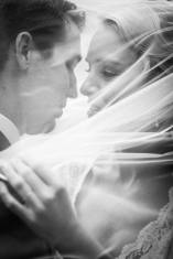 tamar-koppel-fotografie-bruiloften-31