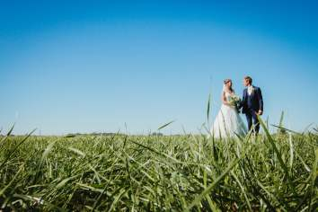 tamar koppel fotografie - bruiloften - (32)
