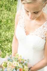 tamar-koppel-fotografie-bruiloften-32