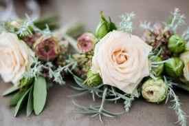 tamar koppel fotografie - bruiloften - (33)