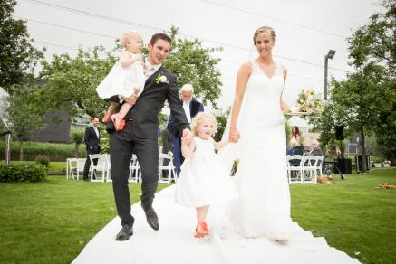 tamar-koppel-fotografie-bruiloften-33
