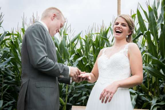 tamar koppel fotografie - bruiloften - (34)