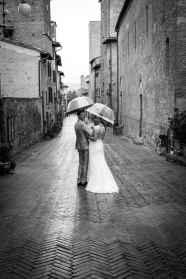 tamar-koppel-fotografie-bruiloften-34