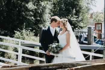 tamar koppel fotografie - bruiloften - (36)