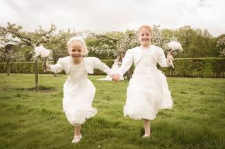 tamar-koppel-fotografie-bruiloften-36