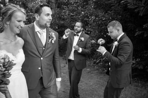 tamar koppel fotografie - bruiloften - (37)