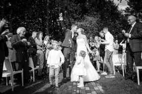 tamar-koppel-fotografie-bruiloften-37