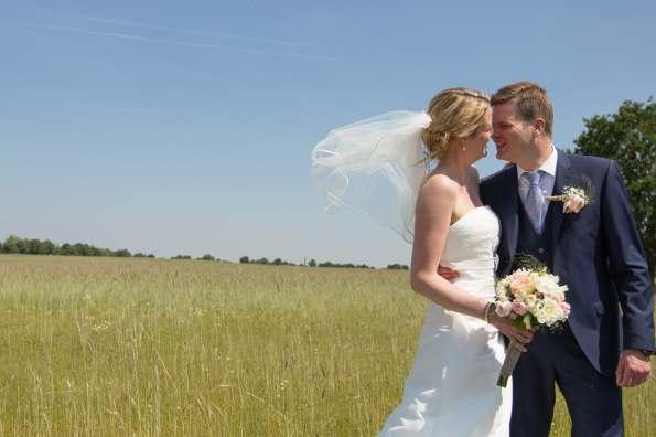 tamar-koppel-fotografie-bruiloften-38
